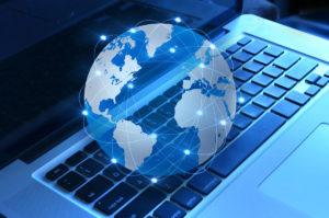 WEB e connessioni