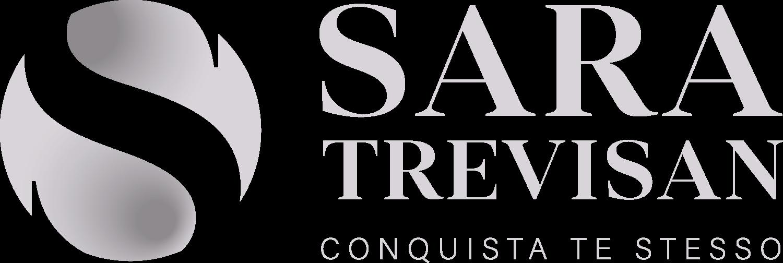 Sara Trevisan - Formatrice & Autrice